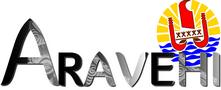 Aravehi